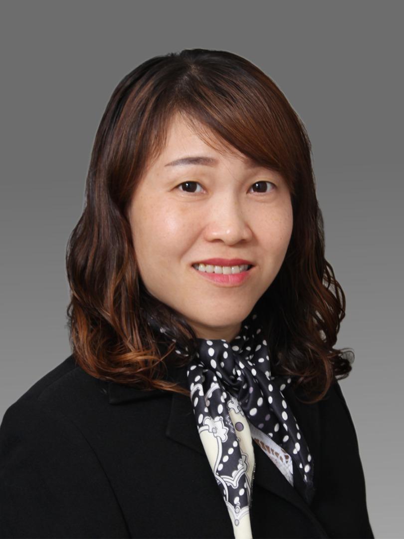 Lee Sui Lim