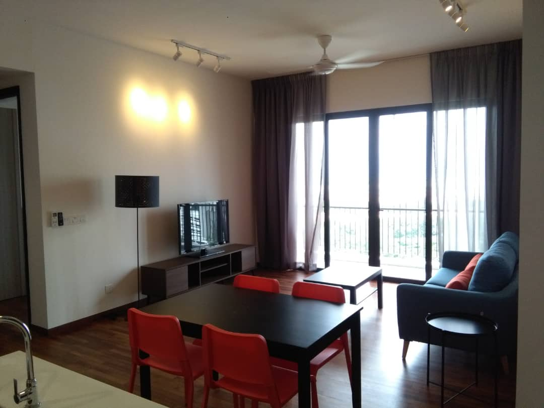 Tamarind Middle Floor For Rent / Sale Cover Image