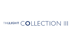 THE LIGHT COLLECTION III