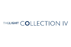 THE LIGHT COLLECTION IV