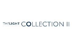 THE LIGHT COLLECTION II