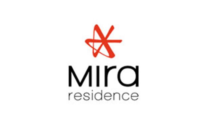 MIRA RESIDENCE