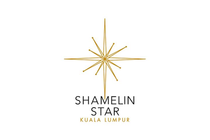 SHAMELIN STAR