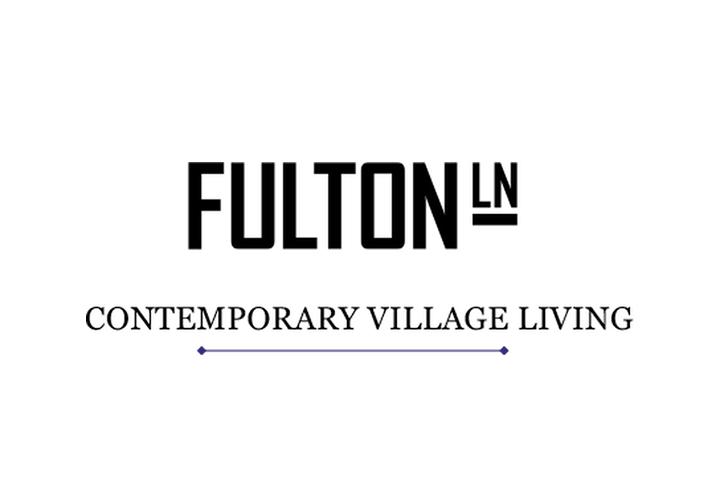 FULTON LANE