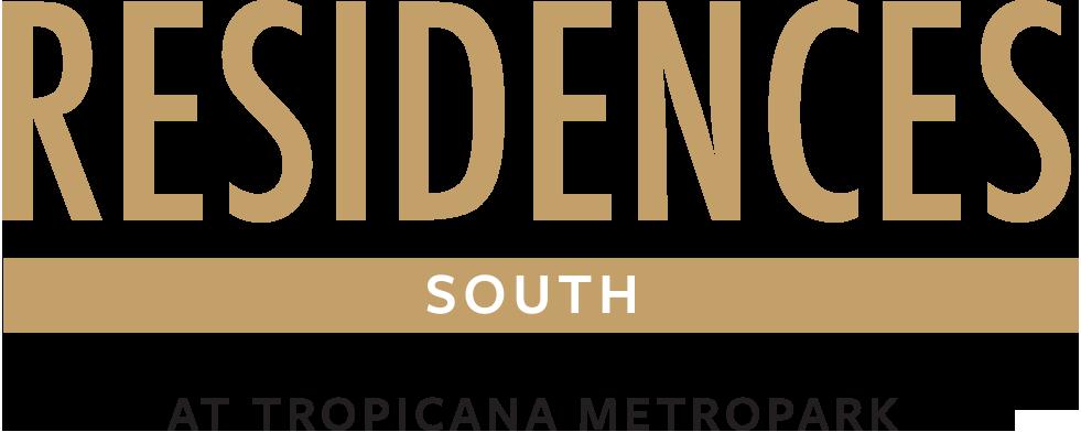 Residences South @ Tropicana Metropark