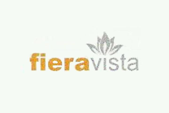 FIERA VISTA