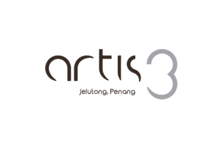 ARTIS 3