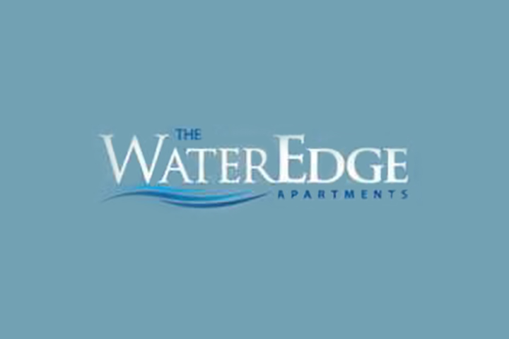 THE WATEREDGE
