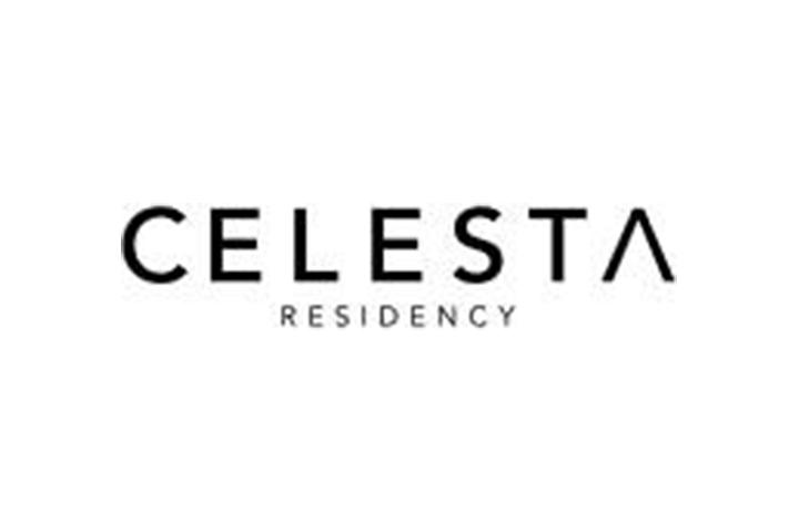 CELESTA RESIDENCY