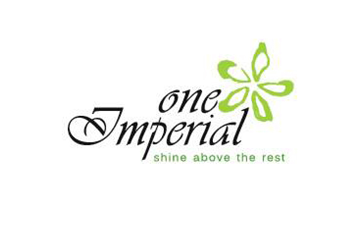 ONE IMPERIAL