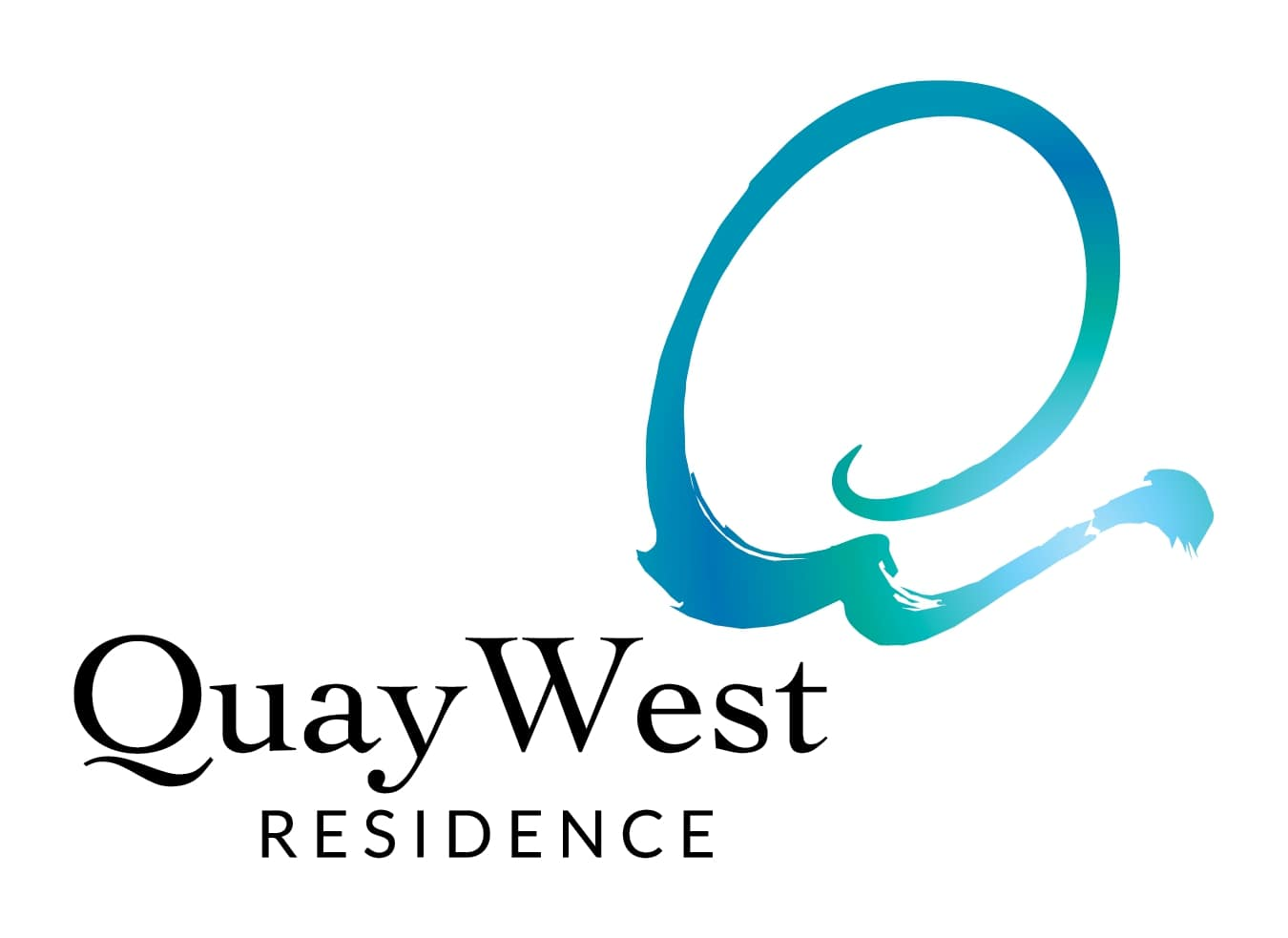 Quay West Residence