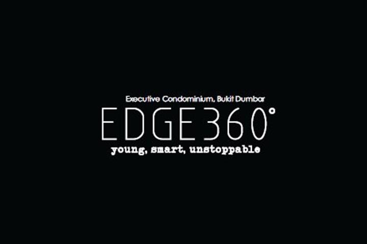 EDGE 360º