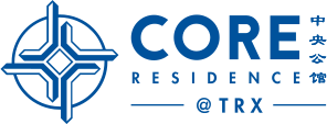 Core Residence