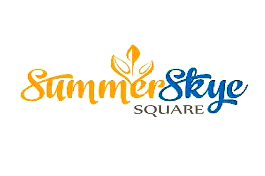 SUMMERSKYE SQUARE