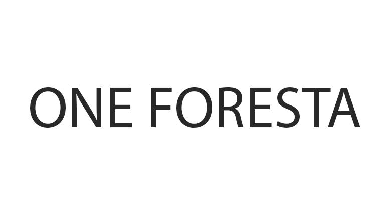 ONE FORESTA