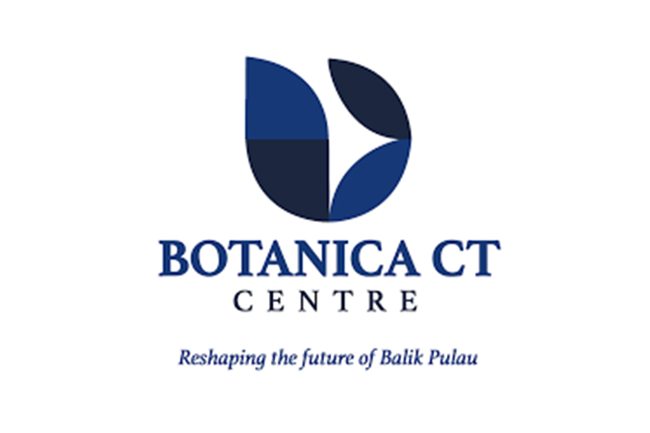 BOTANICA CT